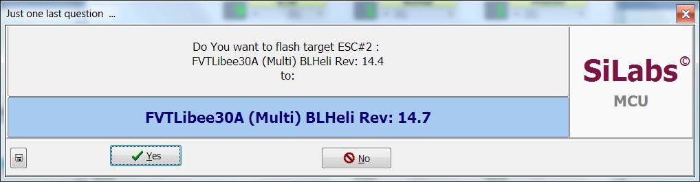 blheli-flash